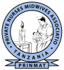Private Nurses Midwives Association of Tanzania (PRINMAT)